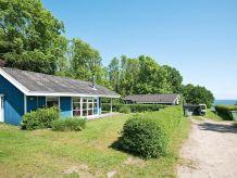 Ferienhaus Juelsminde, Haus-Nr: 68079