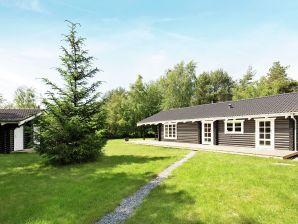 Ferienhaus Højby, Haus-Nr: 29490