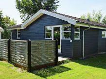 Ferienhaus Hesselager, Haus-Nr: 93565
