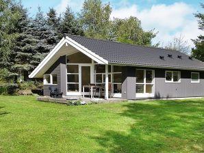 Ferienhaus Kalundborg, Haus-Nr: 95858