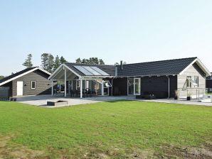 Ferienhaus Blokhus, Haus-Nr: 74981