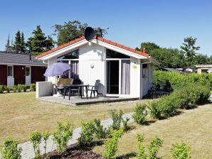Ferienhaus Grömitz, Haus-Nr: 38781