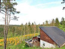 Ferienhaus Ebeltoft, Haus-Nr: 43249