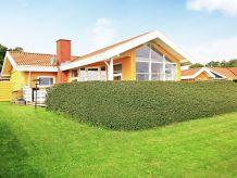 Ferienhaus Sjølund, Haus-Nr: 95133