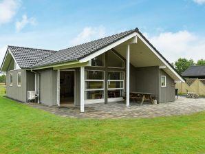 Ferienhaus Ansager, Haus-Nr: 39312