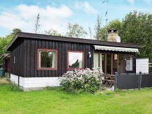 Ferienhaus Gilleleje, Haus-Nr: 55829