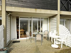 Ferienwohnung Fanø, Haus-Nr: 38317