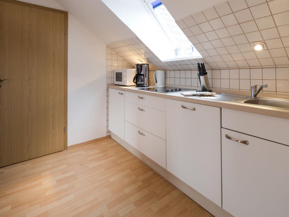 Küche Spühlmaschine ~ ferienwohnung 1 ferienhaus thönnes, norsee, ostfriesische inseln, insel norderney firma