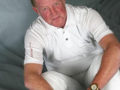 Ihr Gastgeber Roland Stenzel