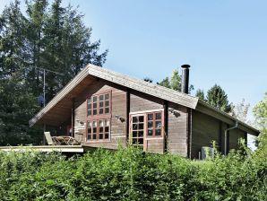 Ferienhaus Fårevejle, Haus-Nr: 36268