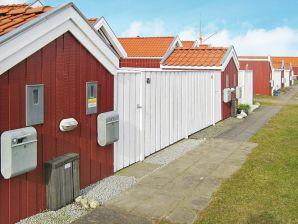 Ferienhaus Nibe, Haus-Nr: 35237