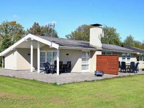Ferienhaus Tranekær Sogn, Haus-Nr: 69696
