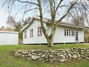 Ferienhaus Knebel, Haus-Nr: 42943