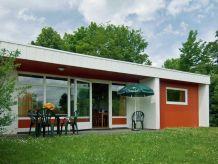 Ferienhaus Landal Hochwald 4CE