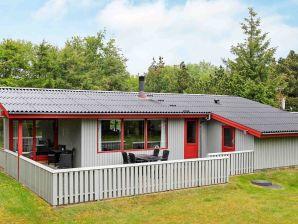 Ferienhaus Blåvand, Haus-Nr: 82845