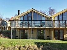 Ferienhaus Egernsund, Haus-Nr: 67693