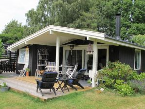 Ferienhaus Præstø, Haus-Nr: 38641