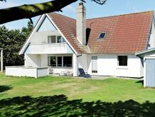Ferienhaus Blåvand, Haus-Nr: 74502