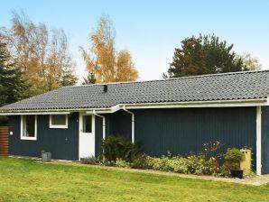 Ferienhaus Dannemare, Haus-Nr: 70547
