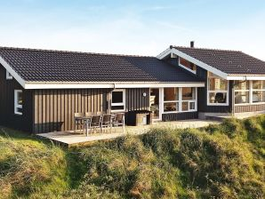 Ferienhaus Bindslev, Haus-Nr: 97397