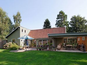Ferienhaus Væggerløse, Haus-Nr: 69132