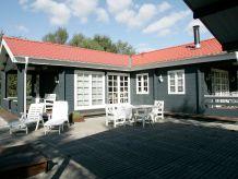 Ferienhaus Løgstør, Haus-Nr: 25612