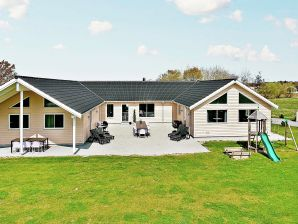 Ferienhaus Væggerløse Sogn, Haus-Nr: 68946