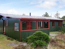 Ferienhaus Thisted, Haus-Nr: 57295