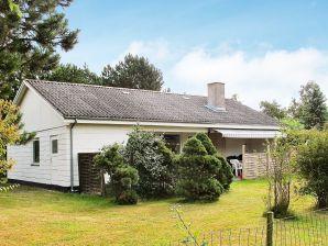 Ferienhaus Rødby, Haus-Nr: 71933