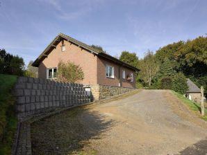 Ferienhaus Villa Ruhrberg