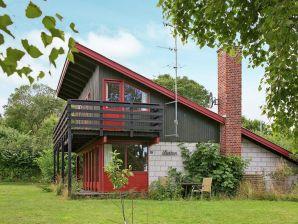 Ferienhaus Allinge, Haus-Nr: 31004