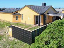 Ferienhaus Thisted, Haus-Nr: 68322