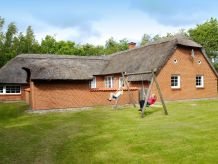 Ferienhaus Væggerløse, Haus-Nr: 87123