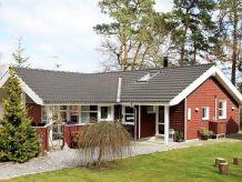 Ferienhaus Glesborg, Haus-Nr: 39813