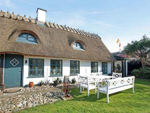 Ferienwohnung Gilleleje, Haus-Nr: 98361