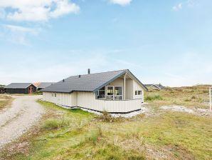 Ferienhaus Fanø, Haus-Nr: 92963