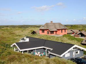 Ferienhaus Vejers Strand, Haus-Nr: 36402