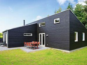 Ferienhaus Blåvand, Haus-Nr: 42920