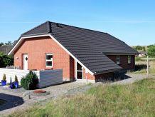 Ferienhaus Blåvand, Haus-Nr: 95609