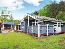 Ferienhaus Ebeltoft, Haus-Nr: 98870