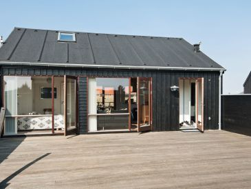 Ferienhaus Rømø, Haus-Nr: 34707
