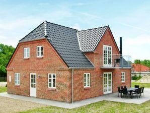 Ferienhaus Blåvand, Haus-Nr: 97479