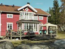 Ferienhaus Vaxholm, Haus-Nr: 70455