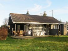 Ferienhaus Væggerløse Sogn, Haus-Nr: 55764