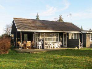 Ferienhaus Væggerløse, Haus-Nr: 55764