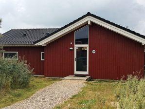 Ferienhaus GROßENBRODE/FEHMARNSUND, Haus-Nr: 37619