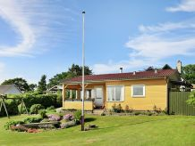 Ferienhaus Brunsnæs / Broager, Haus-Nr: 91324