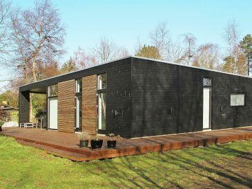 Ferienhaus Idestrup Sogn, Haus-Nr: 97856