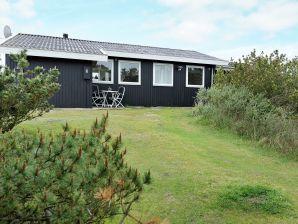 Ferienhaus Fanø, Haus-Nr: 37745