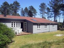 Ferienhaus Rømø, Haus-Nr: 33435